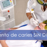 caries-sin-dolor